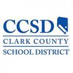 clark-count-sd-logo