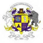 honors-academy-logo